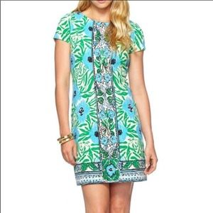 Lilly Pulitzer Layton dress